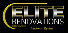 Elite Home Renovations